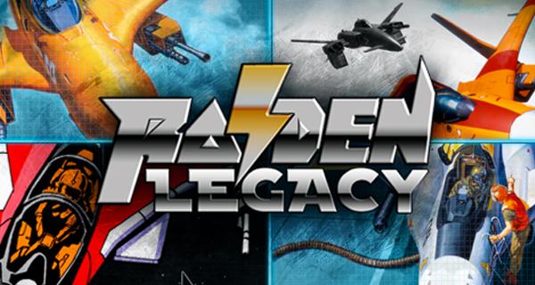 Raiden-Legacy-Logo-01
