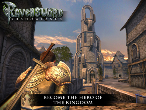 Ravensword-Shadowlands-Screenshot