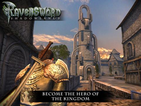 Ravensword-Shadowlands-Screenshot