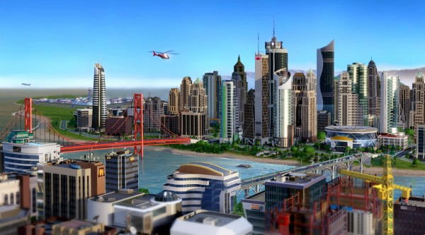 SimCity-Showcase-01