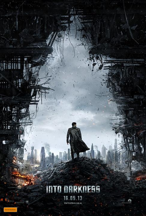 Star-Trek-Into-Darkness-Poster-AU