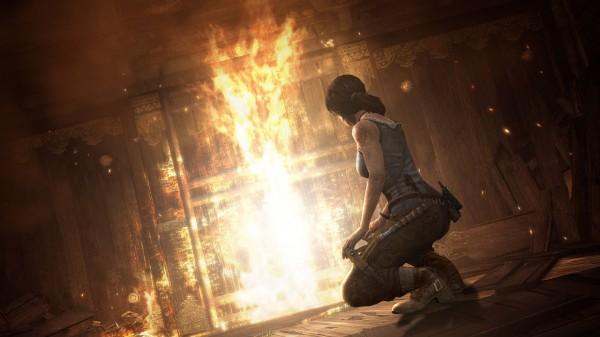 Tomb-Raider-Inferno-01