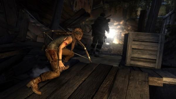 Tomb-Raider-MountainClimb-KingsHut-Sneak-01