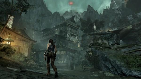 Tomb-Raider-Village-Hub-01