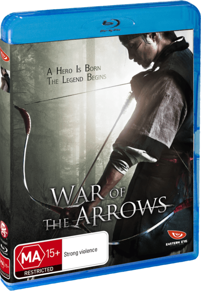 War-Of-The-Arrows-Boxart-01.png