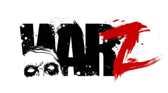 War-z-logo