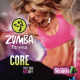 Tone Your Abs With Zumba Fitness Core, Out Now