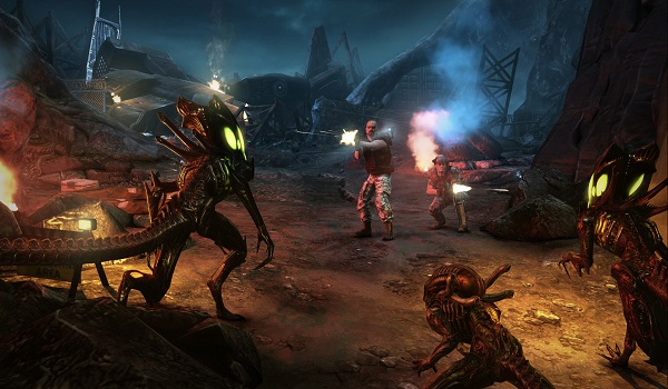aliens-colonial-marines-screenshot-01