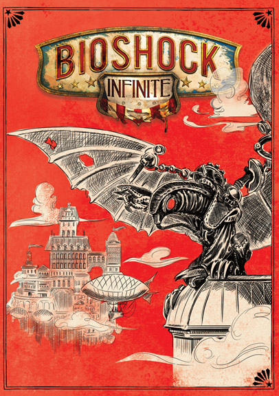 bioshock-infinite-alt-cover- (4)