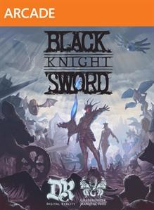black-knight-sword-art-01
