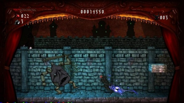 black-knight-sword-screenshot-01