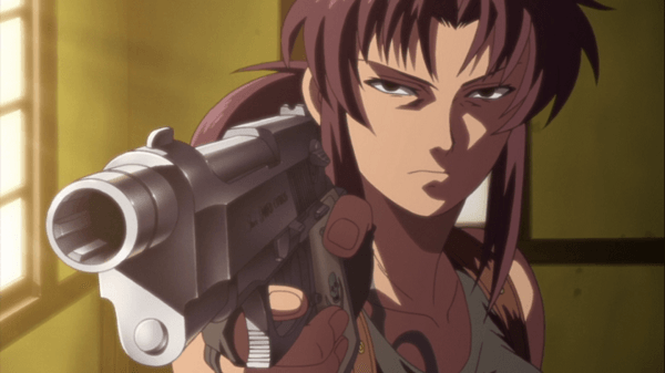 black-lagoon-review- (2)