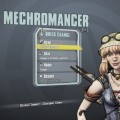 borderlands-2-hammerlock- (1)