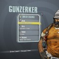 borderlands-2-hammerlock- (2)