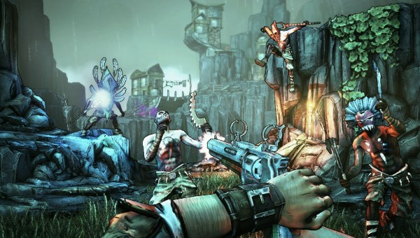 borderlands-2-hammerlock-dlc- (2)
