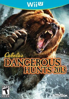 cabelas-dangerous-hunts-2013-art