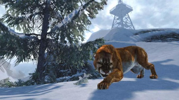 cabelas-dangerous-hunts-2013-screen-01