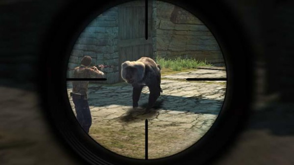 cabelas-dangerous-hunts-2013-screen-02