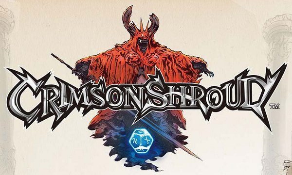 crimson-shroud-released
