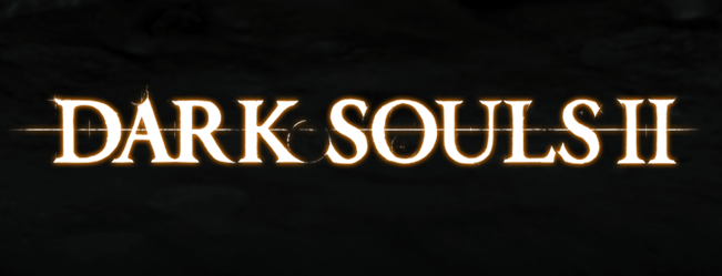 dark-souls-2-banner