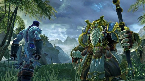 darksiders-wii-u-screenshot-01