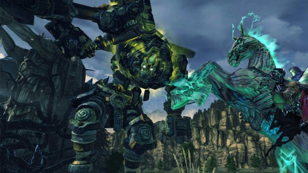 darksiders-wii-u-screenshot-02