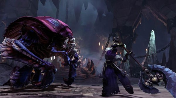 darksiders-wii-u-screenshot-03