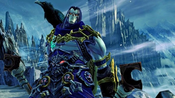 darksiders-wii-u-screenshot-05