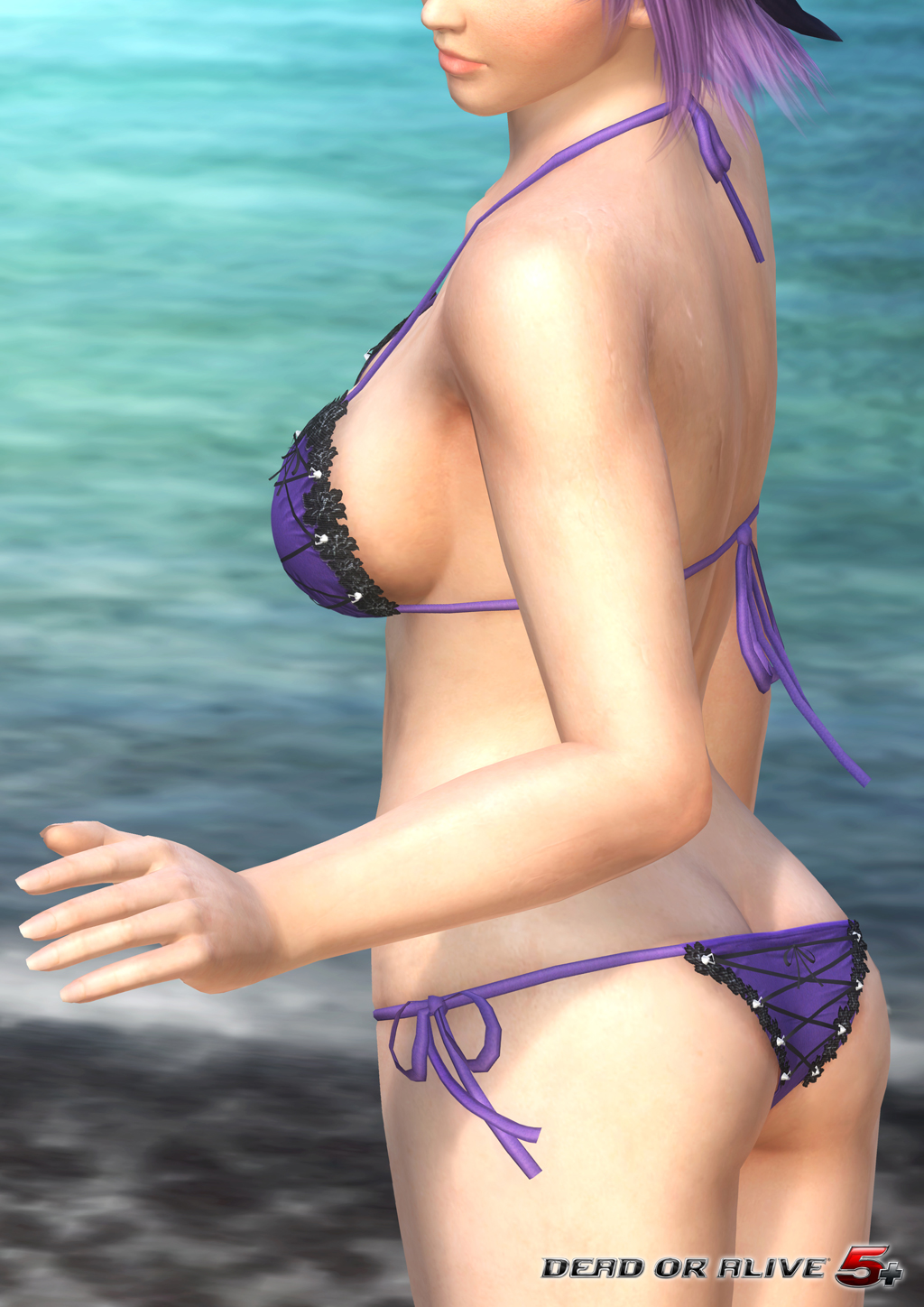 dead-or-alive-5-ayane-purple-bikini.jpg