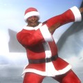 dead-or-alive-5-santa-high-res- (7)