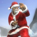 dead-or-alive-5-santa-high-res- (9)