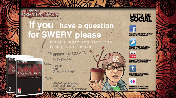 deadly-premonition-ask-swery