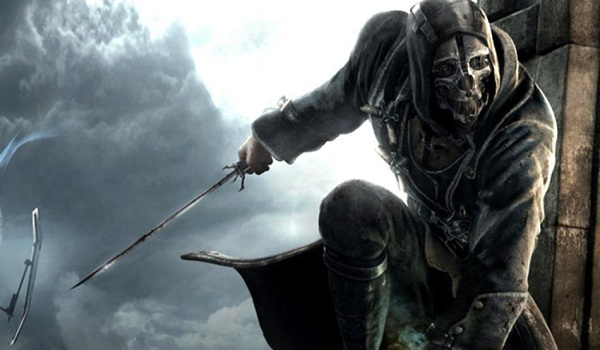dishonored-header-01