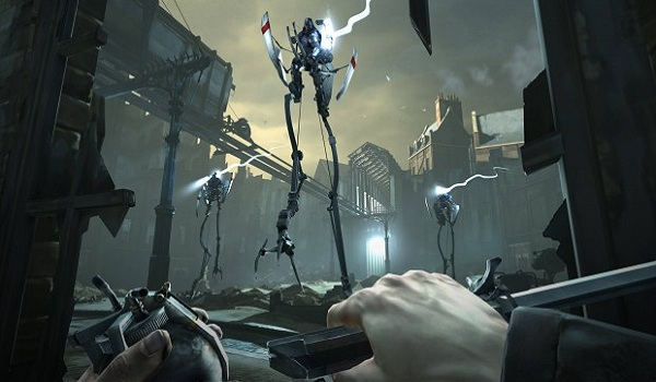 dishonored-screenshot-01