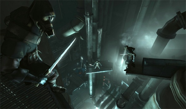 dishonored-screenshot-03