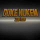 Duke Nukem 3D available for free from GoG