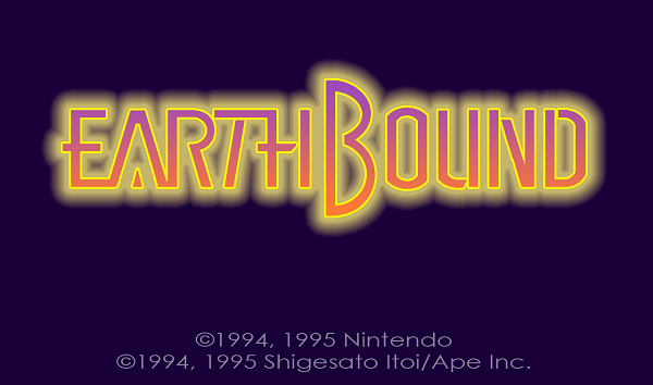 earthbound-title