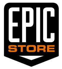 Epic Games Opens Online Store Capsule Computers