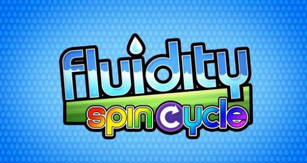 fluidity-spin-cycle-logo-01