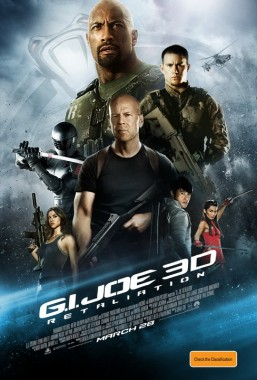 gi-joe-retaliation-poster-new-001