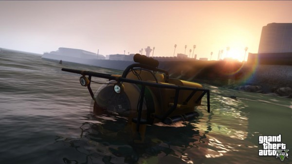 grand-theft-auto-V-new-screens-03
