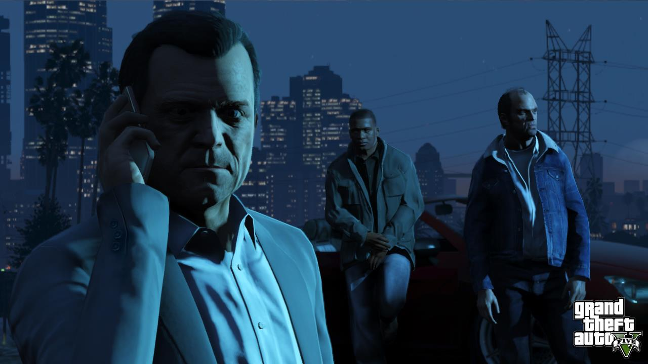 grand-theft-auto-V-new-screens-05