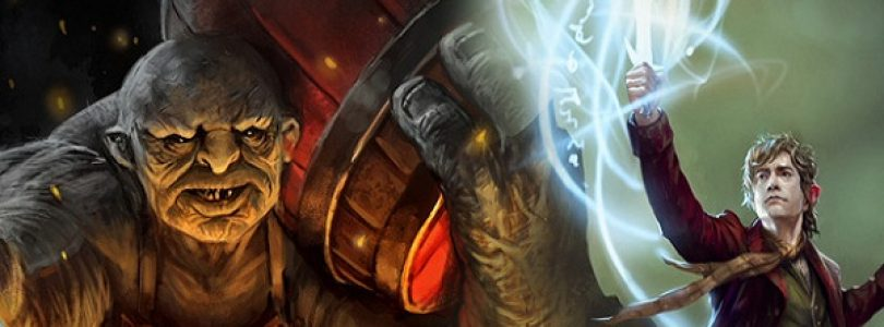 Guardians of Middle-Earth – Bilbo and Bert DLC Now Available