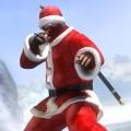 hi-res-santa-doa5-costumes- (7)