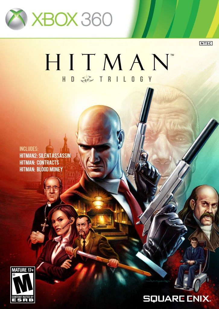 hitman-hd-trilogy- (1)