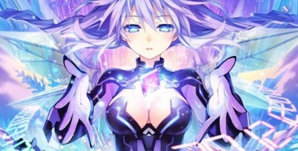 hyperdimension-neptunia-v-artwork