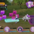 hyperdimension-neptunia-victory-english- (11)