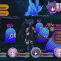 hyperdimension-neptunia-victory-english- (12)
