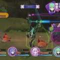 hyperdimension-neptunia-victory-english- (13)
