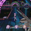 hyperdimension-neptunia-victory-english- (15)